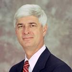 Dr. Michael Lee Haney, MD