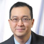 Dr. King Swee Leong, MD