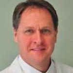 Dr. Thomas Scott Ellison, MD