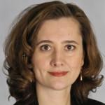 Angela Radulescu