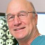 Dr. Webster Newton Jones, MD