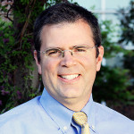 Dr. Steven Todd Pietruszynski, MD