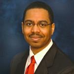 Dr. Rashawn Winfred Venerable, DO