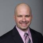 Dr. James David Evans, MD