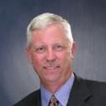 Norman Sulser Jr