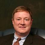 Dr. Richard Scott Sharp, MD