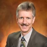 Dr. John J Mcnerney, MD