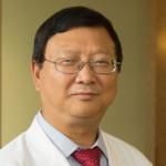 Dr. Yi Feng, MD