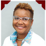 Dr. Lynette Wilson-Phillips, MD