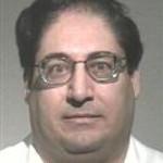 Dr. Marwan Aziz Nasir, MD