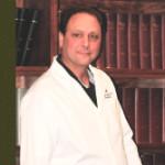 Dr. Michael Robert Hand, MD
