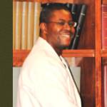 Dr. Frederick Bernard Lee, MD