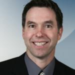 Dr. John Michael Caspers, MD