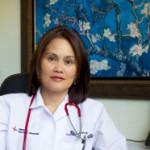 Dr. Cecilia Fe O O Andaya, MD