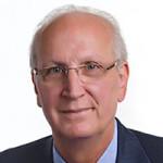 Dr. Frank John Catanzariti, MD