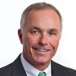 Dr. Brian David Mulliken, MD