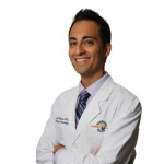 Dr. Alireza Allen Shakouri, MD