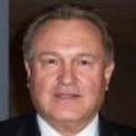 Jordan Usunov
