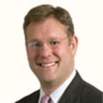 Dr. Glenn Cartier Jones, MD