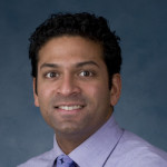 Dr. Anand Suresh, MD