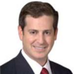 Dr. Charles Alan Lisner, MD