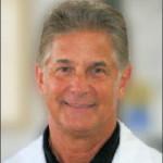 Dr. Jeffrey Jay Lazarus, MD