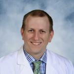 Dr. Jeffrey Griffin Kuremsky, MD
