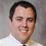 Dr. Brian Thomas Sick, MD