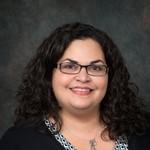 Dr. Vanessa Cortes De Jorge, MD