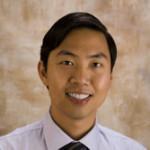 Dr. Tony Chienhsiang Ning, MD