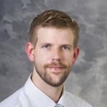 Andrew Slattengren