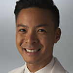 Nicolas S Nguyen