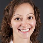 Dr. Debbie Shlain, MD