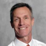 Dr. Scott Cameron Cozad, MD