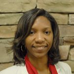 Dr. Stacy Terrelle Reynolds, MD