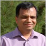 Dr. Natarajan Asokan, MD