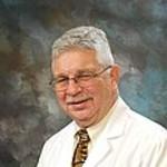 Dr. William Hunter Vaughan, MD