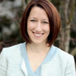 Dr. Jaclyn Elizabeth Hone, MD