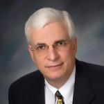 Dr. David Reid Beswick, MD