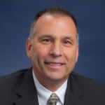 Dr. Joseph Bruno Bellissimo, MD