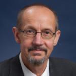 Dr. Joachim J Huerter, MD