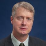 Dr. David Bruce Wagar, MD