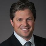Dr. Ian Andrew Stine, MD