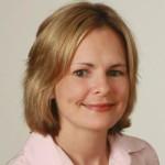 Dr. Margaret Moore, DO