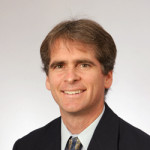 Dr. Kevin Grant Reinold, MD
