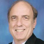 Dr. Stephen Agesilaou Anastasiou, MD