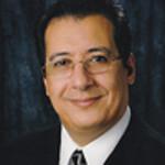 Dr. Sameh Ibrahim Youssef, MD