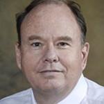 Dr. Robert Palmer Stecher, MD