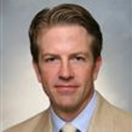 Dr. Alexander S Rowland, MD