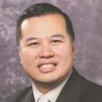 Dr. Brian Yin Ng, MD